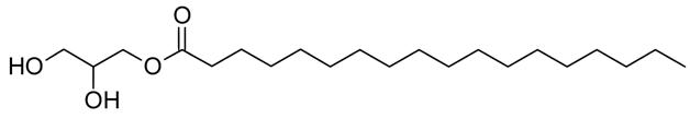 glycerol-formula