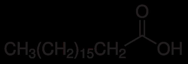 stearic-acid-formula