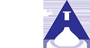 logo-trans-100x_opt
